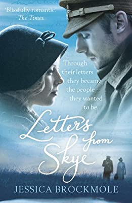 Letters from Skye.pdf