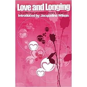 onging love 钢琴谱