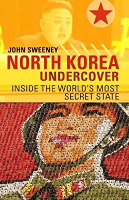 North Korea Undercover.pdf