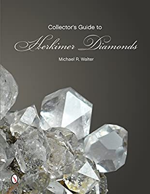 The Collector's Guide to Herkimer Diamonds.pdf