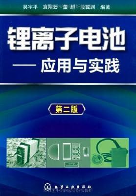 锂离子电池:应用与实践.pdf