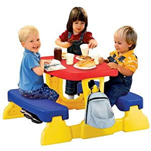 大降¥200,Grow'n-up可携折合野餐桌3016 ¥527,合理凑单,参加每满188立减100