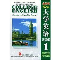 http://ec4.images-amazon.com/images/I/510BPOpzVjL._AA200_.jpg