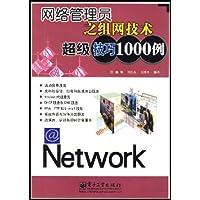 http://ec4.images-amazon.com/images/I/510BPkApvAL._AA200_.jpg