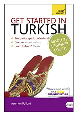 Teach Yourself Get Started in Turkish.pdf