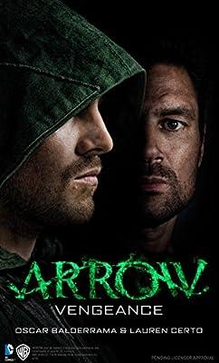 Arrow - Vengeance.pdf