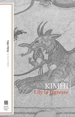 Lily la Tigresse.pdf