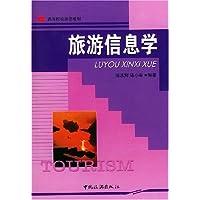 http://ec4.images-amazon.com/images/I/510EBEEWMwL._AA200_.jpg