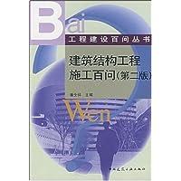 http://ec4.images-amazon.com/images/I/510H13WmBiL._AA200_.jpg