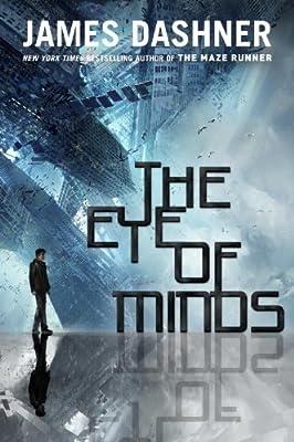 The Eye of Minds.pdf