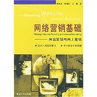 http://ec4.images-amazon.com/images/I/510JkYbHshL._AA200_.jpg
