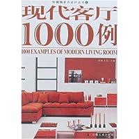 http://ec4.images-amazon.com/images/I/510KBXALNjL._AA200_.jpg