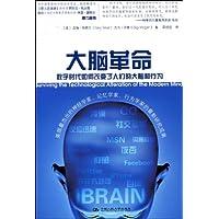 http://ec4.images-amazon.com/images/I/510Kk42CUaL._AA200_.jpg