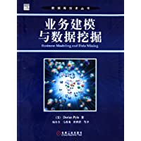 http://ec4.images-amazon.com/images/I/510LFkBjZXL._AA200_.jpg