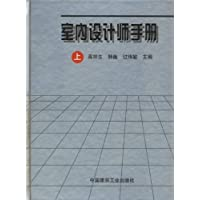 http://ec4.images-amazon.com/images/I/510LLRThrOL._AA200_.jpg