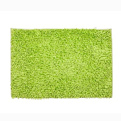 地毯 ql6090-a7墨绿色