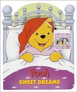 sweet dreams木吉他谱