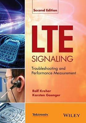 LTE Signaling.pdf