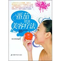 http://ec4.images-amazon.com/images/I/510O3U3SYjL._AA200_.jpg