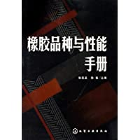 http://ec4.images-amazon.com/images/I/510OayiXm9L._AA200_.jpg