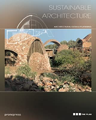 Sustainable Architecture.pdf