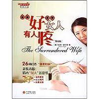 http://ec4.images-amazon.com/images/I/510QB6r2rdL._AA200_.jpg