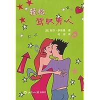 http://ec4.images-amazon.com/images/I/510QPF29LnL._AA200_.jpg