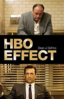 The HBO Effect.pdf