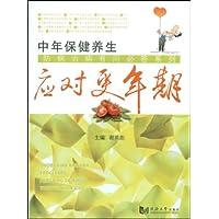 http://ec4.images-amazon.com/images/I/510QhjOm2UL._AA200_.jpg