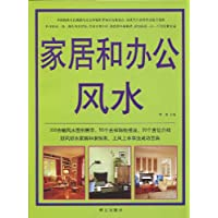 http://ec4.images-amazon.com/images/I/510QsyKJtPL._AA200_.jpg