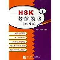 http://ec4.images-amazon.com/images/I/510QzMqZWHL._AA200_.jpg