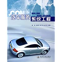 http://ec4.images-amazon.com/images/I/510RF6a7T0L._AA200_.jpg