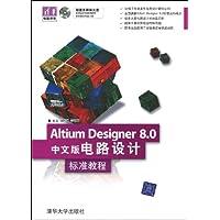http://ec4.images-amazon.com/images/I/510RJGfgB-L._AA200_.jpg