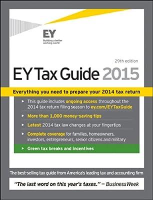 Ey Tax Guide 2015.pdf