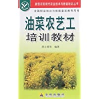 http://ec4.images-amazon.com/images/I/510RueHs1hL._AA200_.jpg