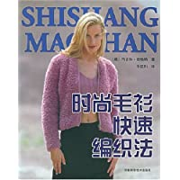 http://ec4.images-amazon.com/images/I/510ThcNOdVL._AA200_.jpg