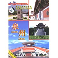 http://ec4.images-amazon.com/images/I/510UQBZeo0L._AA200_.jpg