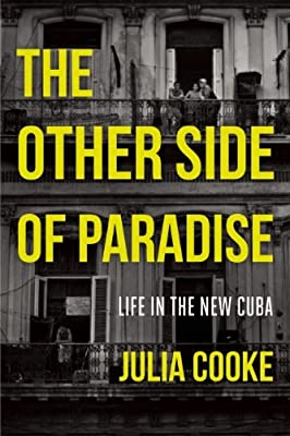 All the Young Punks: Life in the New Cuba.pdf