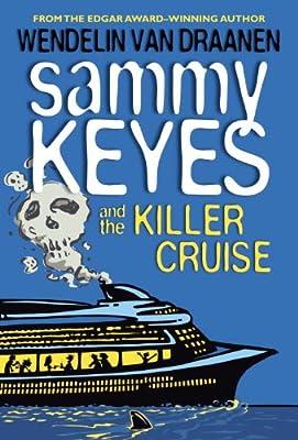 Sammy Keyes and the Killer Cruise.pdf