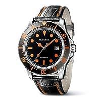 SEA-GULL 海鸥 819.310 男士自动机械腕表