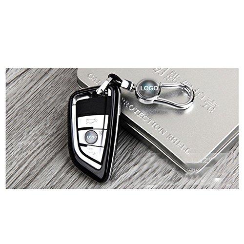 snblo 宝马x5钥匙包 宝马x6钥匙包 218i改装 新2系 x5