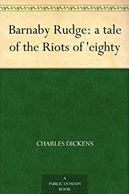 Barnaby Rudge: a tale of the Riots of 'eighty.pdf