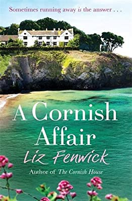 A Cornish Affair.pdf