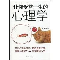 http://ec4.images-amazon.com/images/I/510YT8VqabL._AA200_.jpg