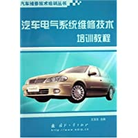 http://ec4.images-amazon.com/images/I/510ZIiHcUOL._AA200_.jpg