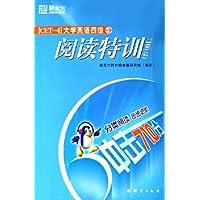 http://ec4.images-amazon.com/images/I/510akF02S5L._AA200_.jpg