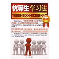 http://ec4.images-amazon.com/images/I/510b6zJHxQL._AA200_.jpg