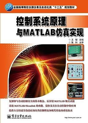 控制系统原理与MATLAB仿真实现.pdf