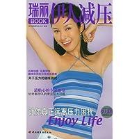 http://ec4.images-amazon.com/images/I/510dwI%2BZ5wL._AA200_.jpg