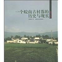 http://ec4.images-amazon.com/images/I/510e38lrqTL._AA200_.jpg